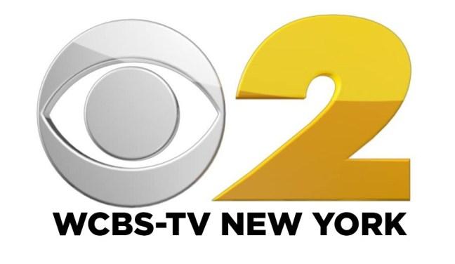 CBS2NY