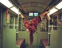 girl-hanging-subway1
