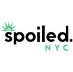 Spoiled NYC