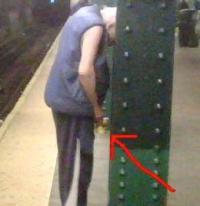 subway-spotting-1