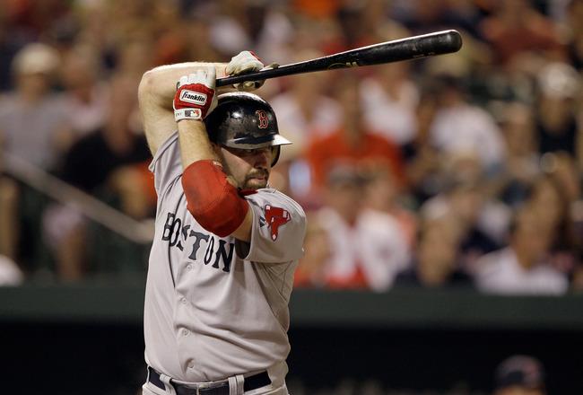 batting stance subwaycreatures