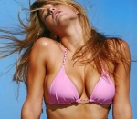 bar-refaeli-colossal-cleavage-18