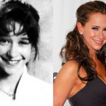 10. Jennifer Love Hewitt