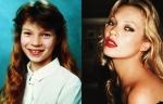 19. Kate Moss