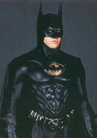 Batman Forever – Wikipedia