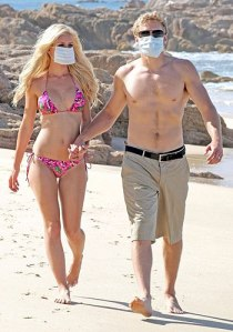 heidi-montag-and-spencer-pratt-pic-kevin-perkins-pacific-coast-news-431347101