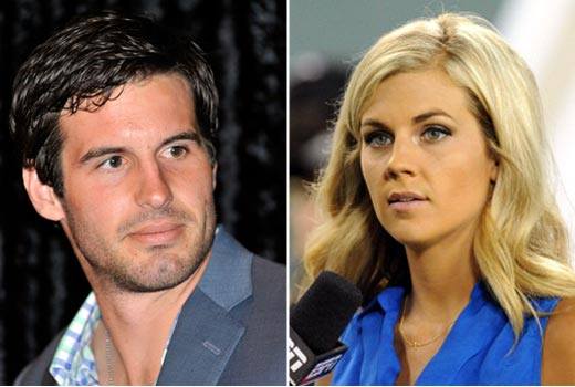 ponder christian single women Sports reporter samantha ponder talks about her relationship with former vikings quarterback christian ponder and its impact on her life and career.