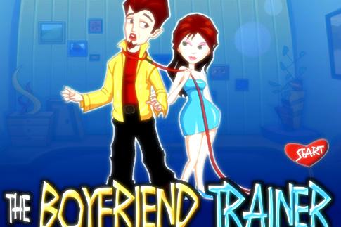 boyfriend-trainer-CSC
