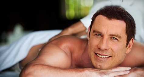 travolta-massage CSC
