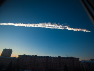 russia-meteoriteCSC