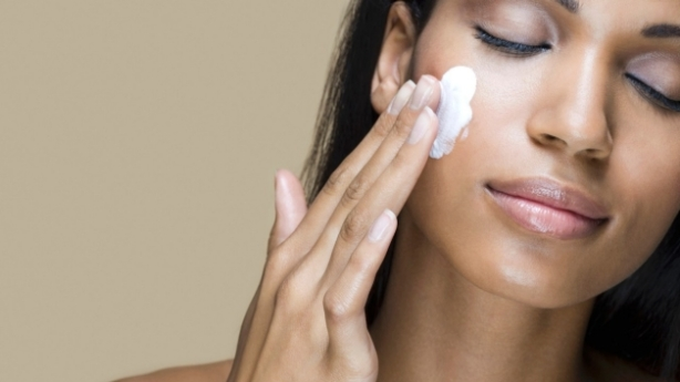 100512-health-skin-bleaching-cream-lotion-face-beauty
