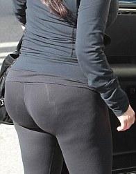Kardashian CSC4