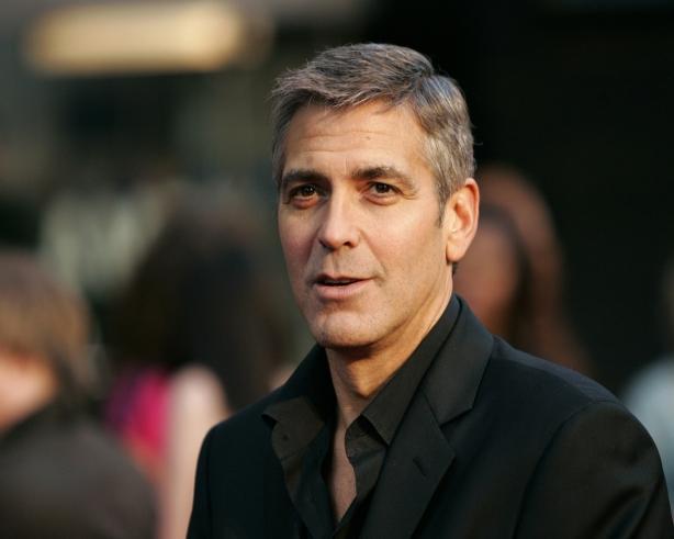George-Clooney-george-clooney-28761352-1280-1024