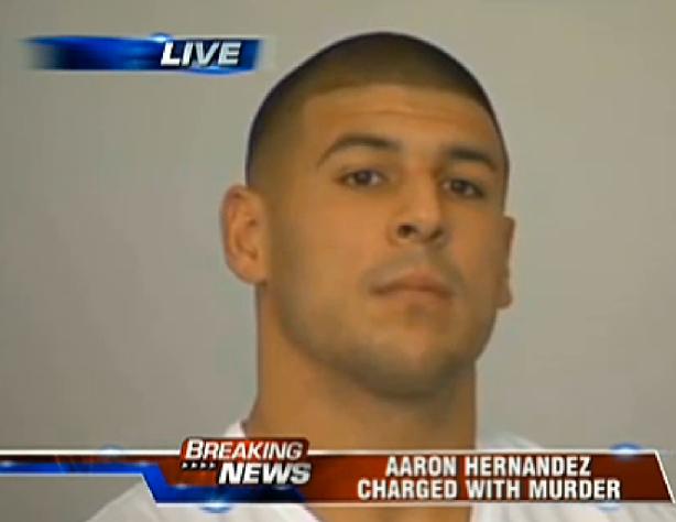 Hernandez Court CSC