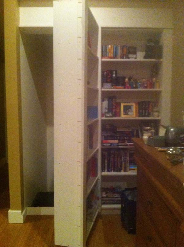 secret-door2