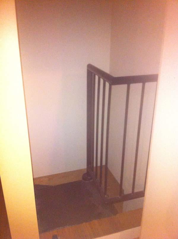 secret-door3