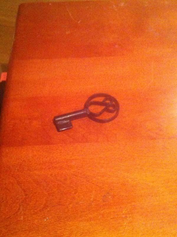 secret-door8