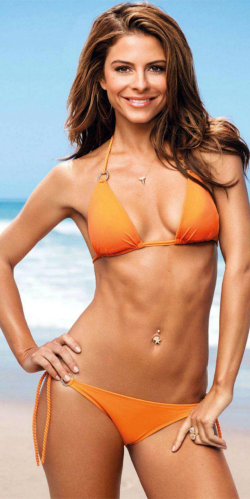 Maria-Menounos-Shape-Magazine-1