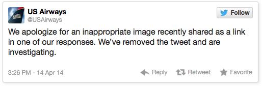 Screen shot 2014-04-14 at 4.41.18 PM