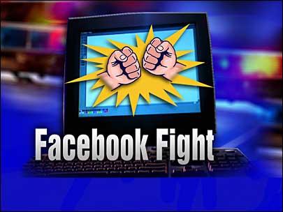 103010_facebook_fight_2
