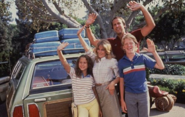 movies-national-lampoons-vacation-1_1