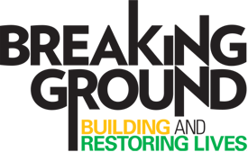 Breaking_Ground_Logo