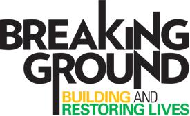 Breaking_Ground_Logo